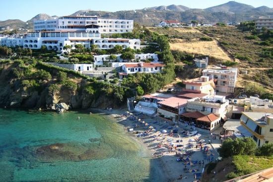 blue-bay-resort-spa-hotel