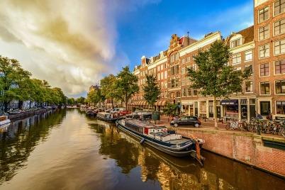 amsterdam-1910176_960_720