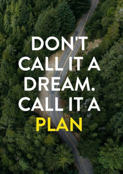 travel-quotes-dream-plan-482x720