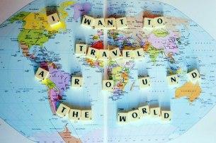 Travel_around_the_world.jpg